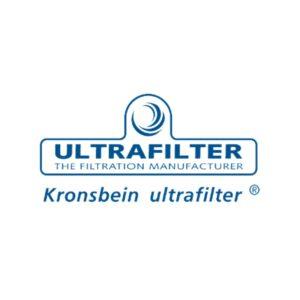 פילטרים מתוצרת  FILTER ULTRA  גרמניה סטריליים קיטור וגז